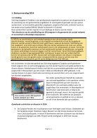 o_19kmpnkjg1bk412kld0k77b13isa.pdf - Page 4