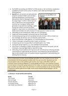 o_19kmpnkjg1bk412kld0k77b13isa.pdf - Page 5