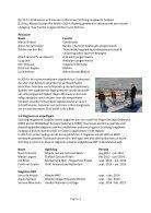 o_19kmpnkjg1bk412kld0k77b13isa.pdf - Page 6
