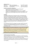 o_19kmpnkjg1bk412kld0k77b13isa.pdf - Page 7