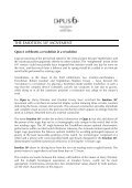 opus_6_en - Page 5