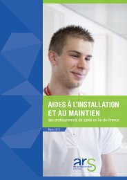 Guide_AIDES_2015_WEB-13042015_