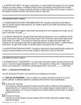 Advanced Directive Form (PDF) - Coalition for Compassionate Care ... - Page 4