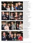 Summer 2012 - Livingston Memorial Visiting Nurses Association - Page 7