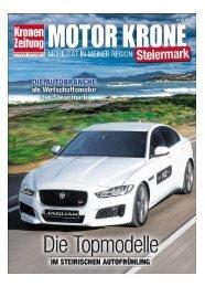 Motor Krone Steiermark_150505