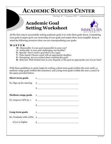 Number Worksheets Preschool Excel Behavioral Goals Worksheet Unhide Worksheet Excel with Aaa Math Worksheets Excel This Goalsetting Worksheet Map And Globe Skills Worksheets Pdf