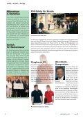 Weitere Informationen - DENTAL INSIDE - Seite 6