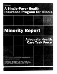 Minority Report Scan.pdf - Physicians for a National Health Program ...