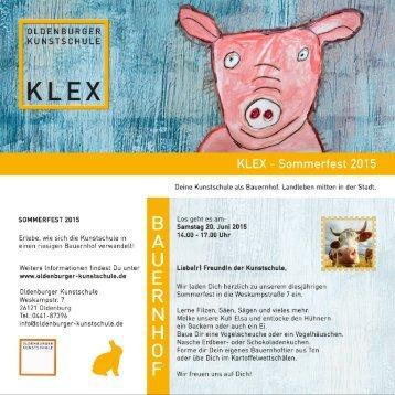 Klex_Sommerfest.pdf