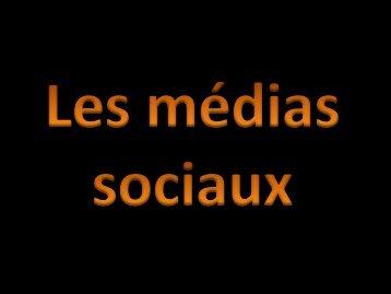Diapositive 1 - Syndicat de Champlain