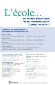 Mesures contraignantes - Syndicat de Champlain - Page 3