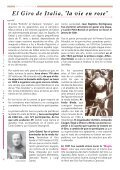 Guía Giro d'Italia 2015 - Page 4