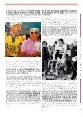 Guía Giro d'Italia 2015 - Page 5