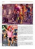 Guía Giro d'Italia 2015 - Page 6