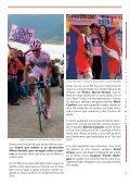 Guía Giro d'Italia 2015 - Page 7