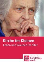 KiK_Leben_und_Glauben_im_Alter_ansicht