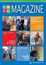 15040448_INFO magazine mei1