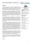 zyklen 2.1 Exogene Faktoren - HSH Nordbank AG - Seite 3