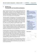 zyklen 2.1 Exogene Faktoren - HSH Nordbank AG - Seite 4