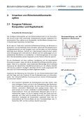 zyklen 2.1 Exogene Faktoren - HSH Nordbank AG - Seite 5