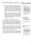 zyklen 2.1 Exogene Faktoren - HSH Nordbank AG - Seite 6