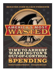 americas-most-wasted-report