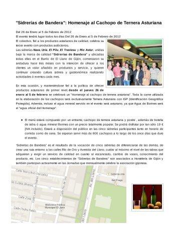 Exportar a PDF - Acuario de Gijón