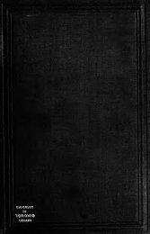 Goethe's Sprache und die Antike; Studien zum Einflusz der ...