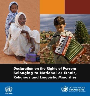 Booklet_Minorities_English