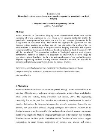 how does functionalism conflict interactionism apply to family This paper identifies the implications of five theories of family and individual behaviour for the likely success of policy intervention.