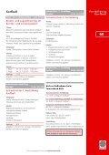 Qualifizierung 2009 Fortbildung Turnspiele - Seite 2