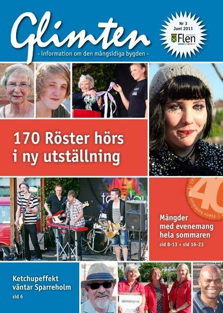 Tredje Gatan 9 Sdermanlands Ln, Sparreholm - patient-survey.net