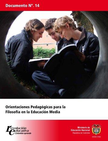 articles-340033_archivo_pdf_Orientaciones_Pedagogicas_Filosofia_en_Educacion_Media
