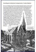 Geschichte - Mutter vom Guten Rat - Seite 3