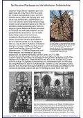 Geschichte - Mutter vom Guten Rat - Seite 6