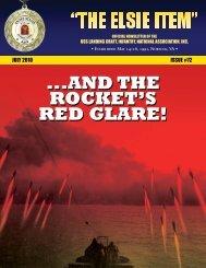 elsie item issue 72 - USS Landing Craft Infantry National Association