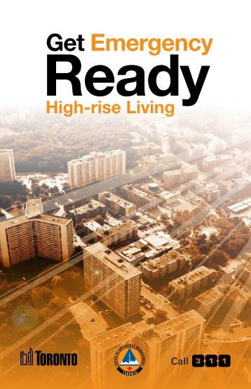 Get-Emergency-Ready-HighRiseGuide_1-May-2015