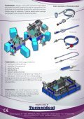 CUSTOMIZED ASSEMBLY MACHINES - Tecnoideal Srl - Page 2