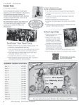 2015 Pool Guide and Summer CenterPost - Page 2