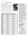 2015 Pool Guide and Summer CenterPost - Page 4