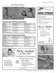 2015 Pool Guide and Summer CenterPost - Page 5