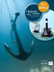 OVA-brochure 2012 - Oostende voor Anker
