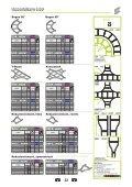 Kabelleitern H60 Kabelleitern H60 18 V V - Seite 5