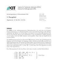 3.¨Ubungsblatt - next-internet.com