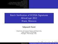 batch verification.pdf