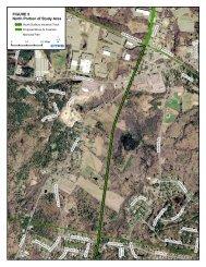 Chapter 2 The South Sudbury Industrial Track - Bruce Freeman Rail ...