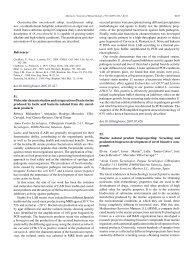 Oceanobacillus oncorhynchi subsp. incaldanensis subsp. nov., an ...