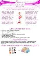 REVISTA NADIR - MAIO - Page 5