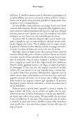 4CTAOPWIM - Page 4