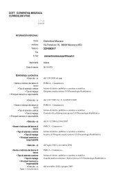 All. 07_ Mod. curriculum europeo - Inrca